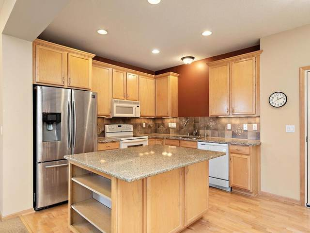 3600 Wooddale Avenue S #213, Saint Louis Park, MN 55416 (MLS #5690346) :: RE/MAX Signature Properties