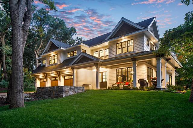161 Ferndale Road S, Wayzata, MN 55391 (#5690358) :: Tony Farah | Coldwell Banker Realty