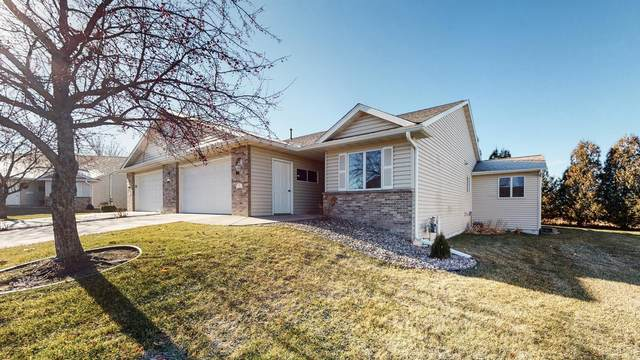 610 15 1/2 Avenue NW, Kasson, MN 55944 (#5690449) :: Holz Group