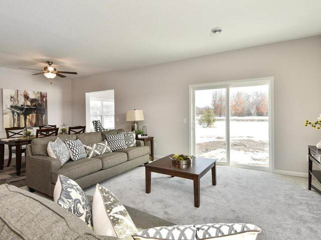 39669 Fawn Avenue, North Branch, MN 55056 (#5690503) :: Tony Farah | Coldwell Banker Realty