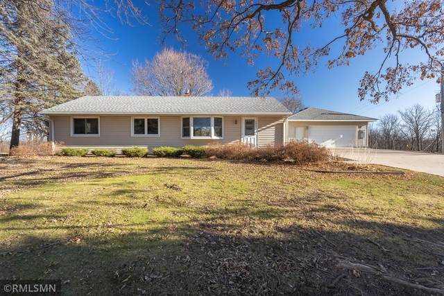 1469 Manning Avenue S, Afton, MN 55001 (#5690618) :: The Odd Couple Team