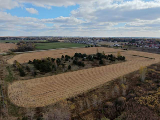 TBD 240 Avenue, Kasson, MN 55944 (#5690629) :: Lakes Country Realty LLC