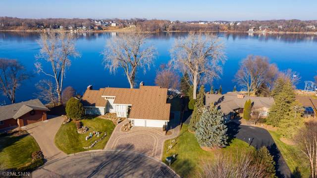 5206 Frost Point Circle SE, Prior Lake, MN 55372 (#5690920) :: The Preferred Home Team