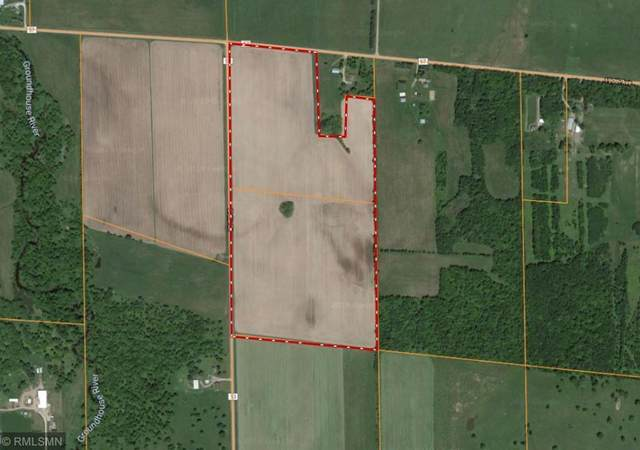 XXX 190th Avenue, Ogilvie, MN 56358 (#5690955) :: Servion Realty