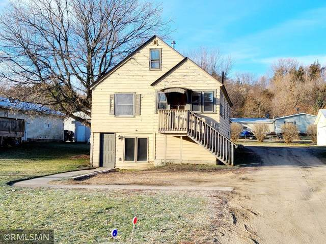 311 8th Street, Henderson, MN 56044 (#5690984) :: Lakes Country Realty LLC