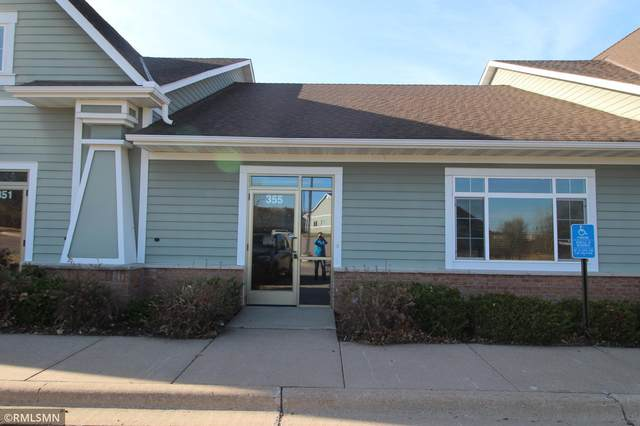 355 Commerce Court, Vadnais Heights, MN 55127 (MLS #5691036) :: RE/MAX Signature Properties