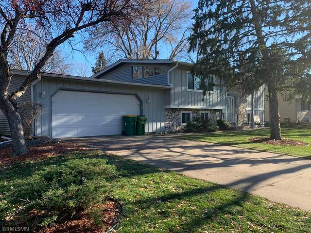 8008 Florida Avenue N, Brooklyn Park, MN 55445 (#5691046) :: Servion Realty