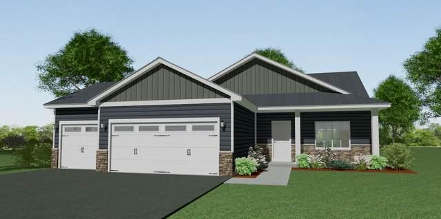 838 Poplar Lane S, Watertown, MN 55388 (#5691119) :: Tony Farah | Coldwell Banker Realty