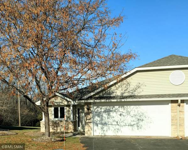 1113 Spruce Court, New Richmond, WI 54017 (#5691333) :: Tony Farah | Coldwell Banker Realty