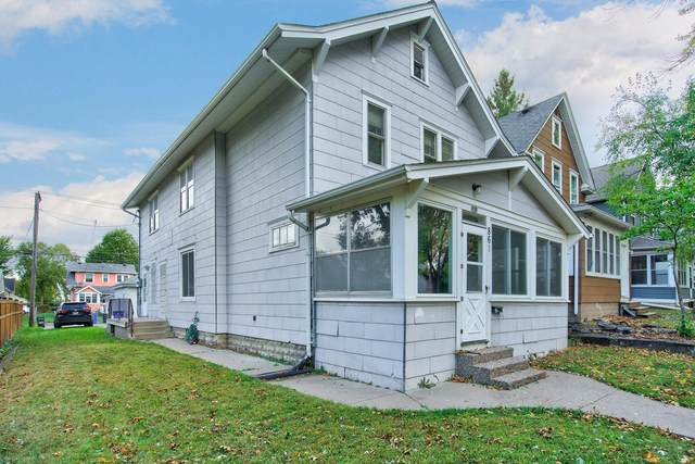 861 Geranium Avenue E, Saint Paul, MN 55106 (MLS #5691430) :: RE/MAX Signature Properties