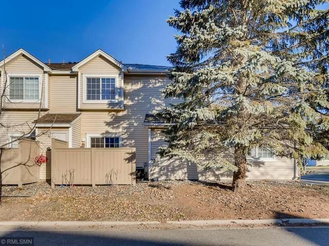 11206 Providence Lane, Eden Prairie, MN 55344 (#5691464) :: The Michael Kaslow Team