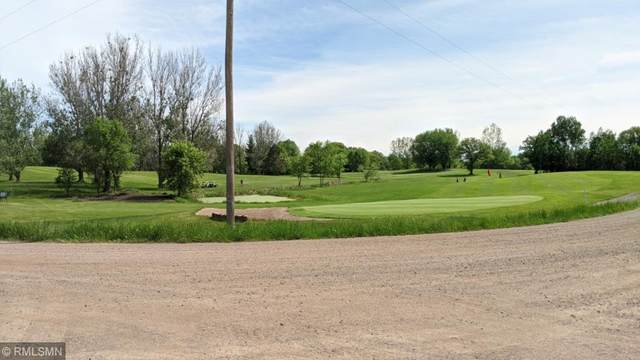 XXXX Polk Street NE, Stanchfield, MN 55080 (#5691794) :: Twin Cities South