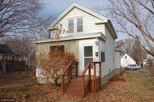 311 5th Avenue E, Shakopee, MN 55379 (#5692194) :: Tony Farah   Coldwell Banker Realty