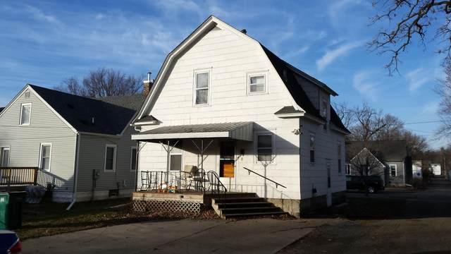 505 11th Avenue SW, Austin, MN 55912 (#5692560) :: Holz Group