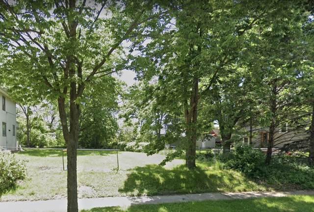625 Elwood Avenue N, Minneapolis, MN 55411 (#5692684) :: Twin Cities South