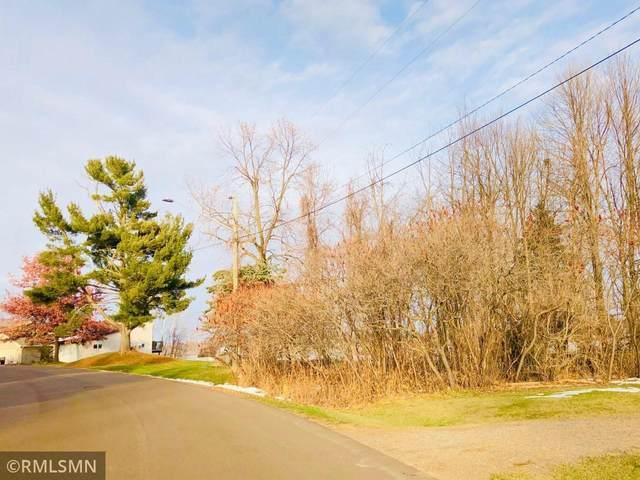 XXX White Cloud Drive E, Isle, MN 56342 (#5692938) :: Holz Group