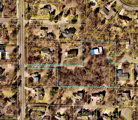 14620 Woodhill Circle, Minnetonka, MN 55345 (#5693086) :: The Preferred Home Team