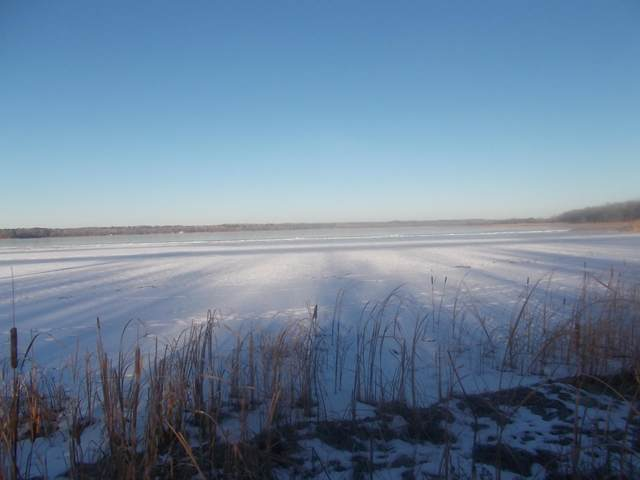 TBD State Hwy 87 SW, Backus, MN 56435 (#5693203) :: Lakes Country Realty LLC