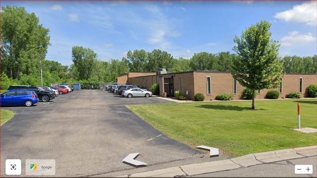 9210 Science Center Drive, New Hope, MN 55428 (MLS #5693578) :: RE/MAX Signature Properties