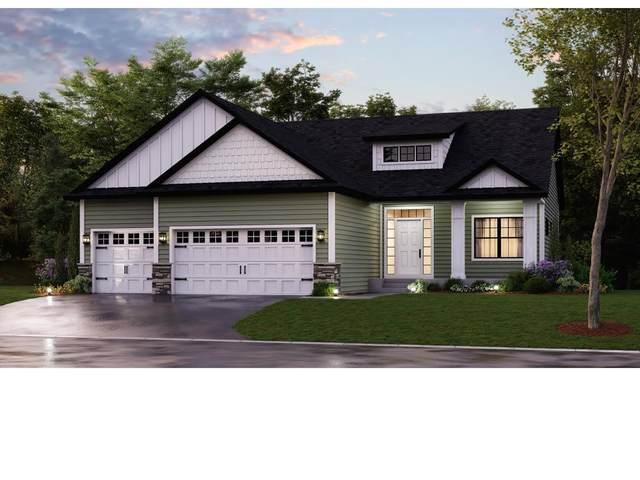 5313 Pine Island Road, Woodbury, MN 55129 (#5693676) :: The Preferred Home Team