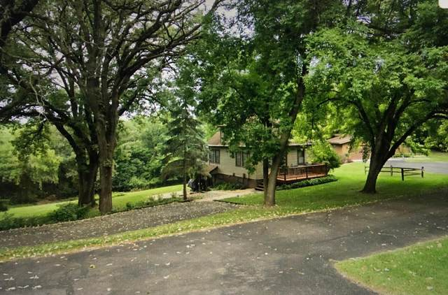2505 E River Road NE, Rochester, MN 55906 (#5693886) :: The Michael Kaslow Team