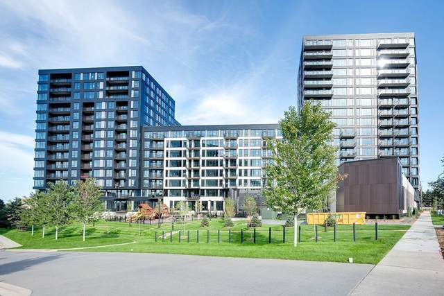1240 S 2nd Street #504, Minneapolis, MN 55415 (#5694016) :: Twin Cities Elite Real Estate Group | TheMLSonline