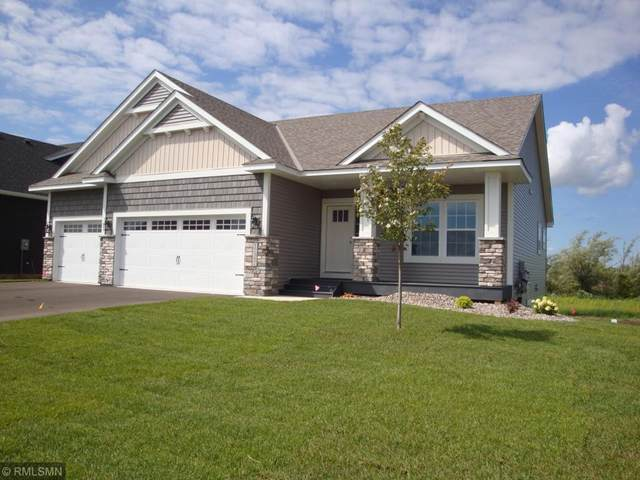 17334 Eastwood Avenue, Lakeville, MN 55044 (#5694052) :: Twin Cities South