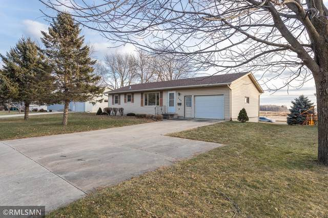 320 1st Street NW, Byron, MN 55920 (MLS #5694628) :: RE/MAX Signature Properties