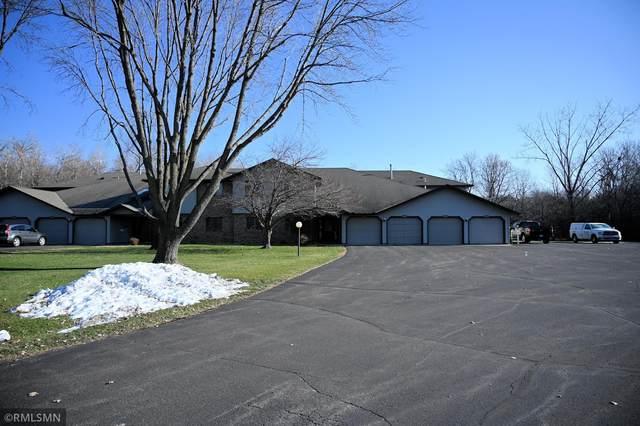 1562 14th Street SE, Saint Cloud, MN 56304 (MLS #5694656) :: RE/MAX Signature Properties