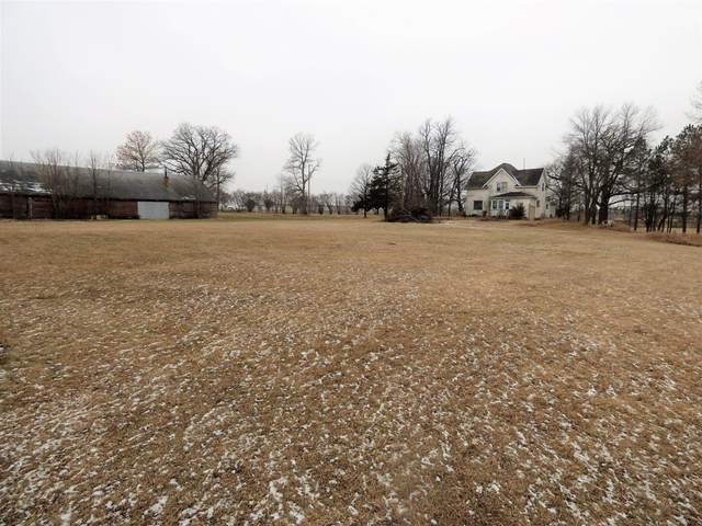21472 County Road 54, Albany, MN 56307 (#5694810) :: Lakes Country Realty LLC