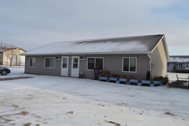 202 Deerwood Lane S, Onamia, MN 56359 (#5694918) :: Holz Group