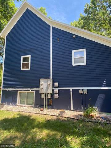 913 20th Avenue SE, Willmar, MN 56201 (#5694937) :: Straka Real Estate