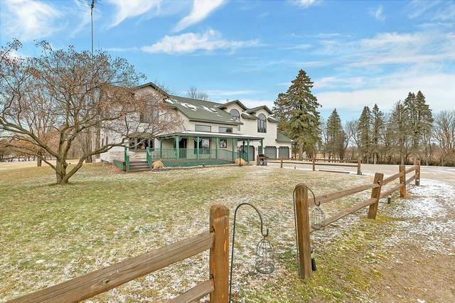 32512 County Road 41, Albany, MN 56307 (#5694950) :: Lakes Country Realty LLC