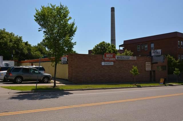 760 Payne Avenue, Saint Paul, MN 55130 (#5694989) :: The Jacob Olson Team