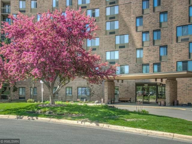 1181 Edgcumbe Road #104, Saint Paul, MN 55105 (#5694990) :: Twin Cities Elite Real Estate Group | TheMLSonline
