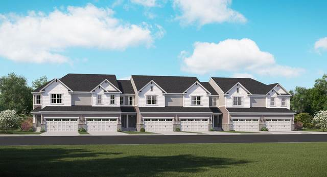 18914 72nd Place N, Maple Grove, MN 55311 (#5695005) :: The Preferred Home Team