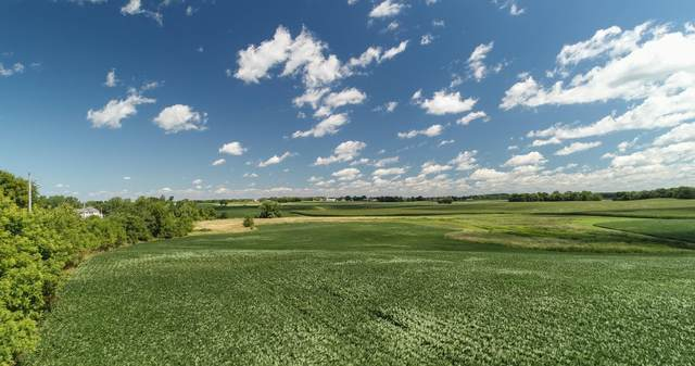 22946 County Rd 50, Corcoran, MN 55340 (#5695336) :: Straka Real Estate
