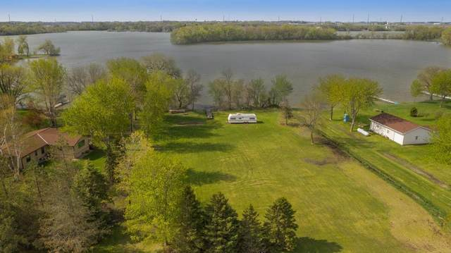 20 North Shore Drive N, Sherburn, MN 56171 (#5695907) :: Twin Cities Elite Real Estate Group | TheMLSonline