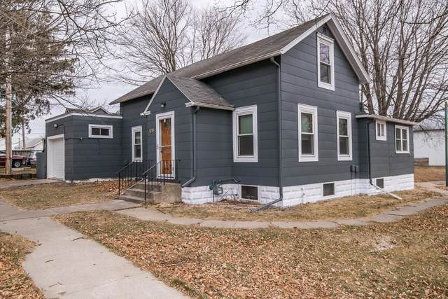108 2nd Avenue SW, Kasson, MN 55944 (MLS #5695961) :: RE/MAX Signature Properties