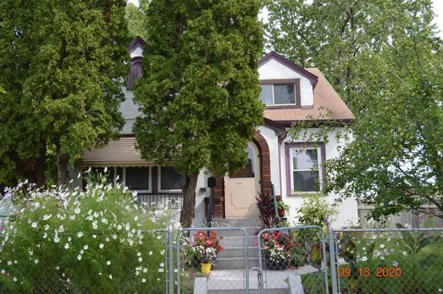 4122 Dupont Avenue N, Minneapolis, MN 55412 (MLS #5695991) :: RE/MAX Signature Properties