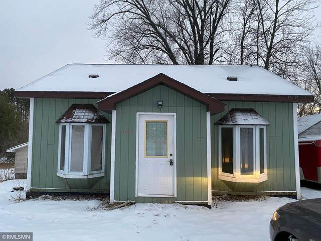 3024 Main Street, Willow River, MN 55795 (#5696203) :: Happy Clients Realty Advisors