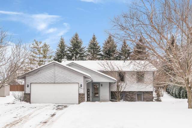 8026 173rd Street W, Lakeville, MN 55044 (#5696388) :: Happy Clients Realty Advisors