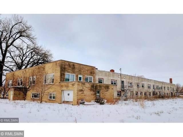 102 N 13th Street, Olivia, MN 56277 (MLS #5696576) :: RE/MAX Signature Properties