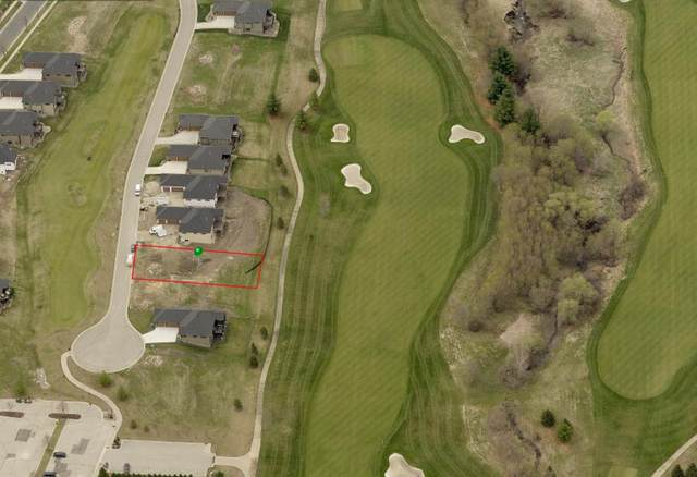 935 Bridgeford Place NE, Byron, MN 55920 (#5696806) :: Holz Group