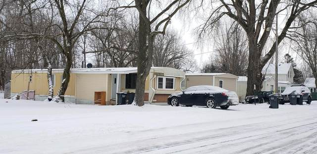 405 Front Street, West Concord, MN 55985 (MLS #5697182) :: RE/MAX Signature Properties