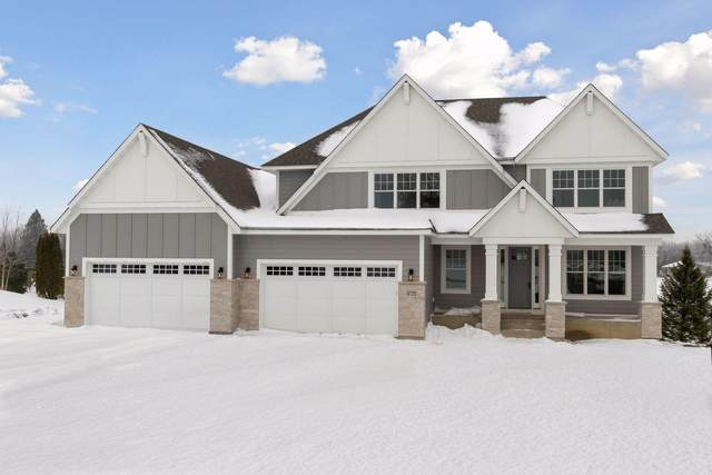 4725 Augusta Street, Orono, MN 55364 (#5697284) :: Twin Cities South