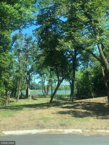 Lot 7-Blck 2 S Ida View Court NW, Ida Twp, MN 56308 (#5697393) :: Tony Farah | Coldwell Banker Realty