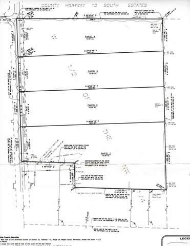 xxx1 County Rd 12, Montrose, MN 55363 (#5697767) :: Carol Nelson | Edina Realty
