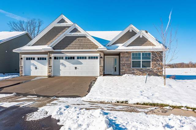 7625 Odell Circle NE, Otsego, MN 55330 (#5697819) :: The Preferred Home Team