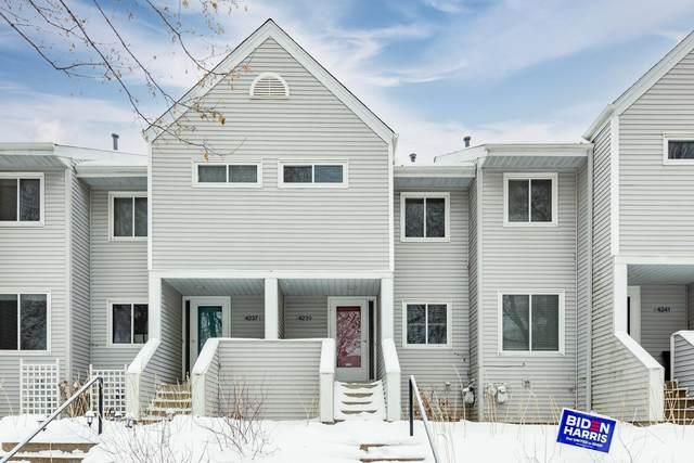 4239 Pillsbury Avenue S #21, Minneapolis, MN 55409 (#5697822) :: Tony Farah | Coldwell Banker Realty